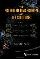 The Protein folding problem and its solution