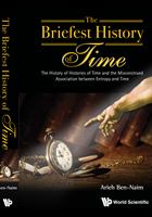B0-TheBriefestHistoryOfTime